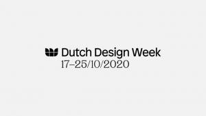 houtmoed op de Dutch design week!